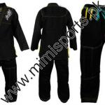 136 BJJ GI UNIFROM/Brazilian Jiu Jitsu Uniform /BJJ GIS kimonos martial art, Karate Uniform, Judo uniform