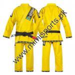 137 BJJ GI UNIFROM/Brazilian Jiu Jitsu Uniform /BJJ GIS kimonos martial art, Karate Uniform, Judo uniform