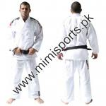 138 BJJ GI UNIFROM/Brazilian Jiu Jitsu Uniform /BJJ GIS kimonos martial art, Karate Uniform, Judo uniform