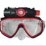 15M Waterproof Diving Camera(ER0210)