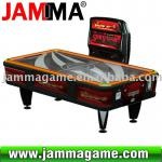 2011 hotest and most popular coin operated machine large hockey