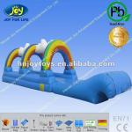 2012 Air Play Equipment for Outdoor