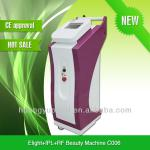 2013 best option!!! portable elight hair removal beauty equipment C006
