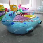 2013 high grade inflatable water electric boat design