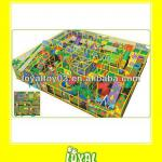 2013 New China Produced water park play equipment in sale with high quality