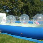2013 water ball