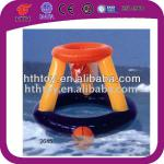 amusement park basketball water sports for kids play