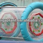 Amusement Park Inflatable Water Wheel