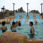 big water slide for sale