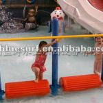 Children 's water park equipment