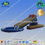 Discount Kids Water Play Equipment Inflatable