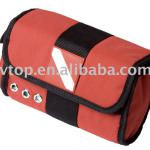 Diving accessory bag