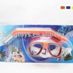 Diving Mask Set Swimming Toy HC64173