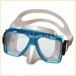 diving swimming mask
