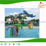 funny water play games hot sale in summer