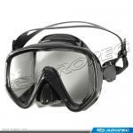 Gatcha-HF Single Lenses Mask