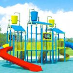 High quality water park slides for sale for sale