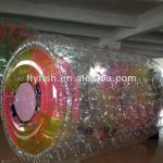 hot Water roller ball on sale
