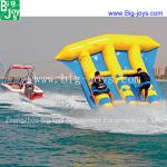 inflatable water play aqua play water park
