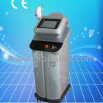 IPL Equipment US001 for Skin Care