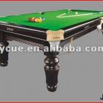 jianying ali online TOP 1 billiard table snooker cue factory china supplier 9ft mdf stone slate pool table