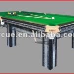 jianying ali online TOP 1 billiard table snooker cue factory china supplier high quality beautiful snooker table