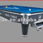jianying ali online TOP 1 billiard table snooker cue factory china supplier high quality snooker game table