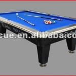 jianying ali online TOP 1 billiard table snooker cue factory china supplier high quality snooker pool table