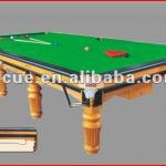 jianying ali online TOP 1 billiard table snooker cue factory china supplier pool table with dinning top and full set accessory