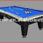 jianying ali online TOP 1 billiard table snooker cue factory china supplier portable and suitable game table for kids