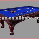 jianying china top 1 factory supplier snooker pool table OEM ODM kids multi game table