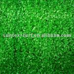 leisure preschool artificial grass