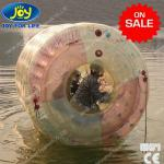 load 150kgs water play equipment