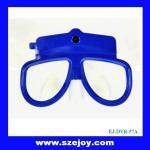 Multi-function diving camera mask EJ-DVR-57A