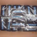 Neoprene scuba dive mask strap -033-2