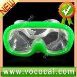New Scuba Snorkeling Diving Swim Mask
