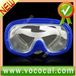 New Swim Mask Goggle Scuba Diving Snorkeling Swimming