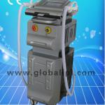 OEM big elight equipment for skin protection