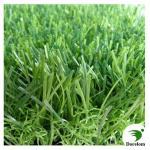 Outdoor Carpet Artificial Grass Landscape Turf 8309-25