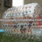 Popular water roller