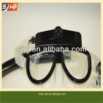 Scuba Diving Mask, scuba diving camera, scuba diving dv