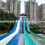 Sublime Wonderful Water Games/Water Play/Water Sports