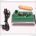 Thermostatic Snooker Table Iron, Billiards, Pool, Top Quality