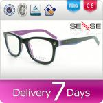 uk glasses eyeglass cords silicone diving mask