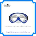 Ultra Seal Diving Mask under water diving mask M236