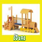 water play equipment