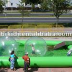 water walking ball,water play equipments D1003